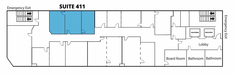 s3bc_floorplan_4thfloor