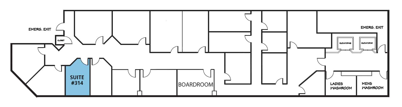 s3bc_floorplan_3rdfloor