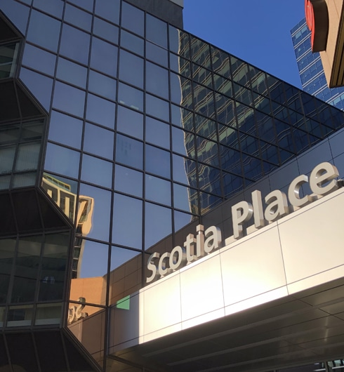 scotia3business2-comp_2020